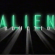 A Short Analysis on Alien Abductions