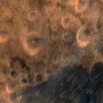 mangal-first-mars-pic