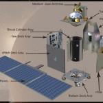 mars-orbiter-dis-assembled