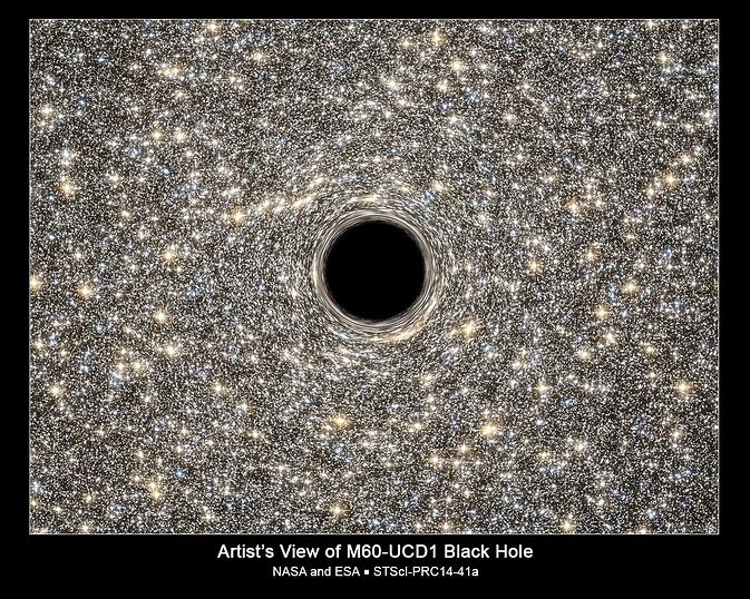 small-galaxy