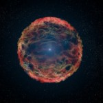 Supernova-myst