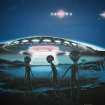 aliensufo