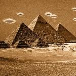 pyramids-aliens