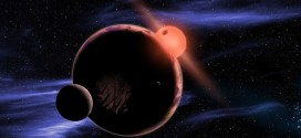 Finally Earth like planets found: Two Most Earth-Like Planets Ever Discovered